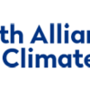 Faith Alliance for Climate Solutions (FACS)