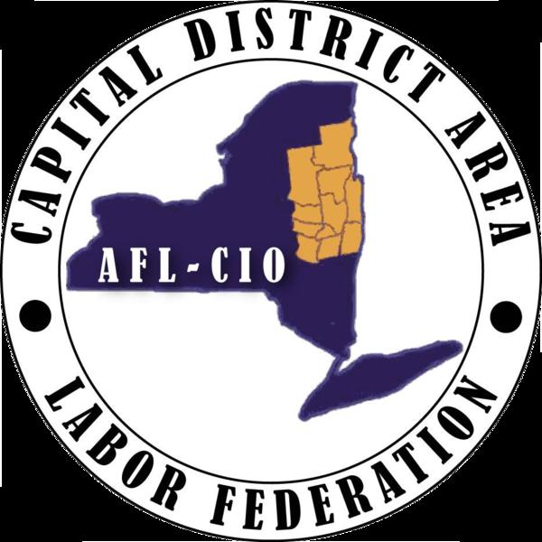 Cdalf_logo_updated