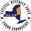 Cdalf_logo_updated