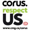 Corus-campaign_400px_sq
