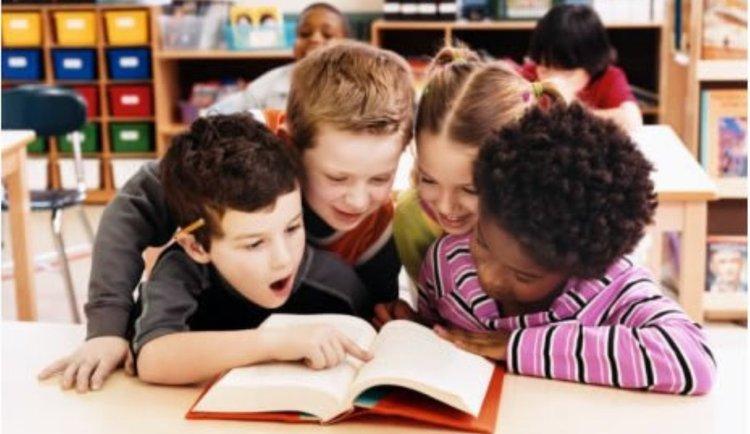Children_learning-