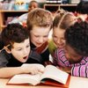 Children_learning-