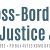 Cross Border Network for Justice and Solidarity