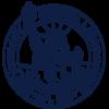 Nycclc_logo2017-blue