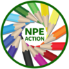 Npe_action_logo_original