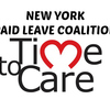 Time_to_care_logo_w_nyplc