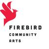 Firebird_logo_1500px