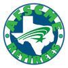 Texas-retirees-action-network-banner