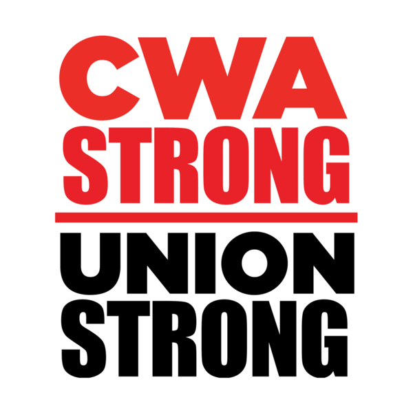 Cwa_strong_square