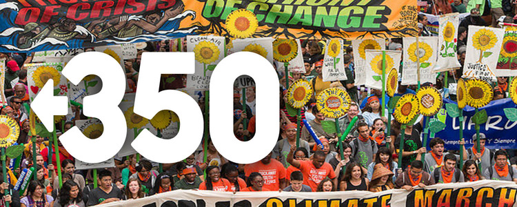 350_banner_action_network