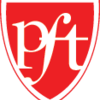 Pft_red_shield_red
