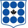 New_ccla_logo