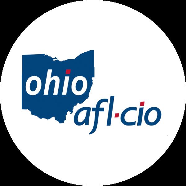 Ohio-aflcio