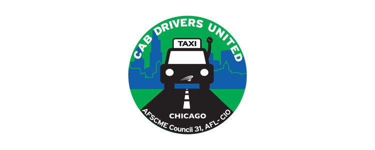 Cab-drivers-united-serenity-banner