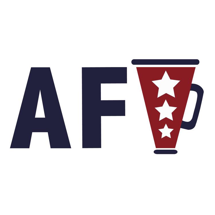 Afv_logo