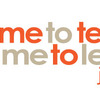 Time-to-teach_logo