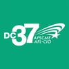Dc37-serenity-banner