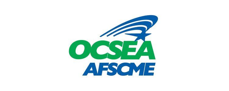 Ocsea-action-network-banner