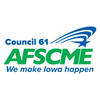 Afscme-council-61-serenity-banner