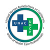 Unac-uhcp-serenity-banner