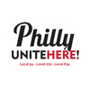 Unite-here-philly-an