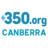 350_canberra_logo_square_large