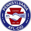 Pa-aflcio-red_and_blue_logo_400x400