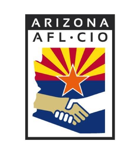 Arizona_afl_logo