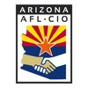 Arizona_afl_logo