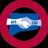 Connecticut_afl-cio_logo