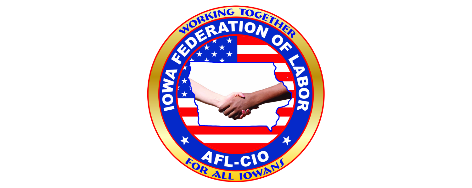 Copy_of_copy_of_copy_of_copy_of_iowa_federation_of_labor__afl-cio_(1)