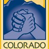 Colorado_afl-cio_logo