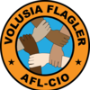 Volusiaflagleraflcio_logo-1