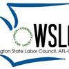 Wslc-logo-300p