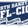 Nd_afl-cio_fb_logo