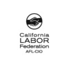 Logo_vertical_bw_white_backgroundaflcio-5