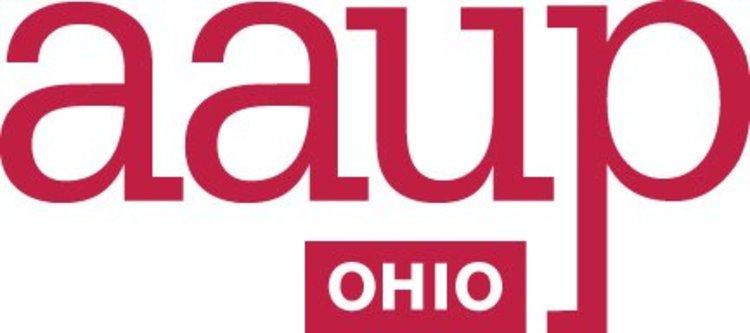 Ocaaup_logo