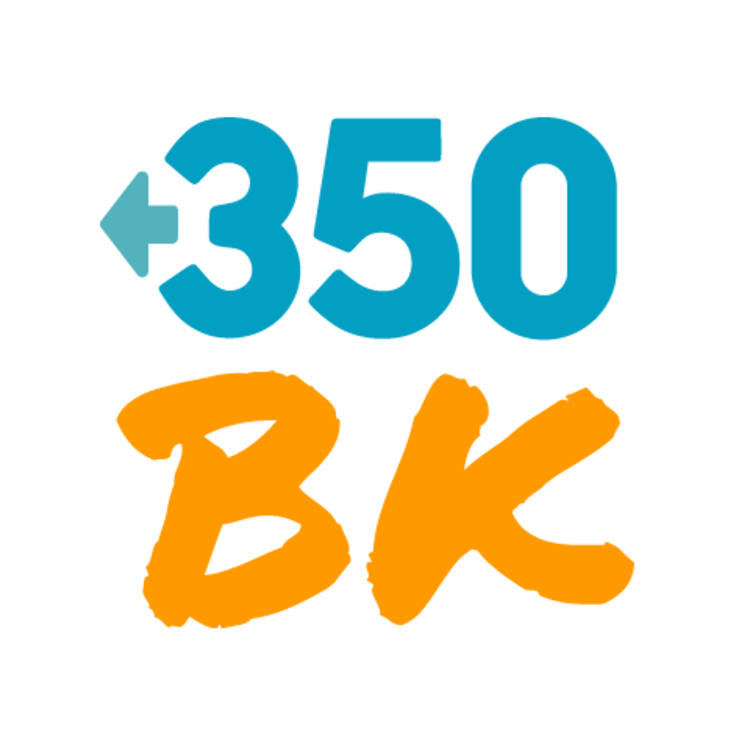 350bk