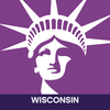Naral_wi_twitter_profile