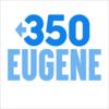 350-eugene-logo-stacked-twitter