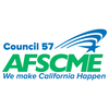 Afscme-council-57-serenity-banner