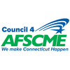 Afscme-council-4-serenity-banner