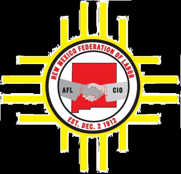 Logo_nmfl