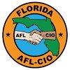 Florida-aflcio-logo
