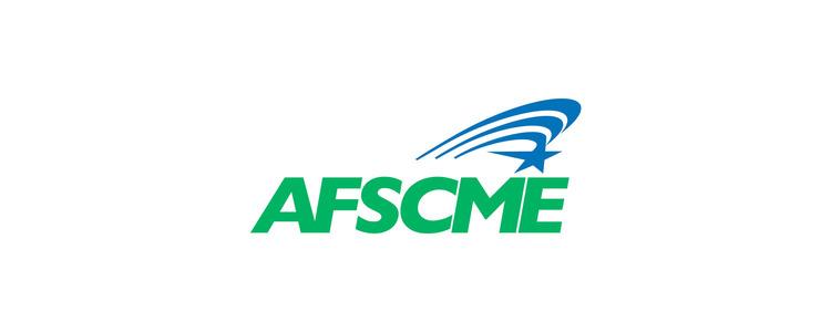 Afscme-serenity-banner-optimized