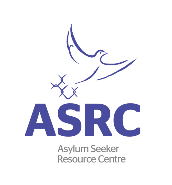 Asrc_master_logo_primary_rgb