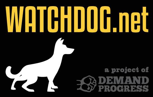 Watchdog-logo-projectofdp