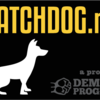Watchdog-logo-projectofdp
