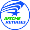 Afscme_retirees_logo_redesign_final_national_logo_(1)