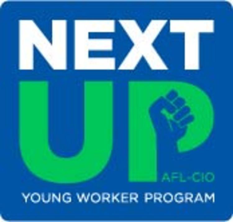 Nextup_logo_2